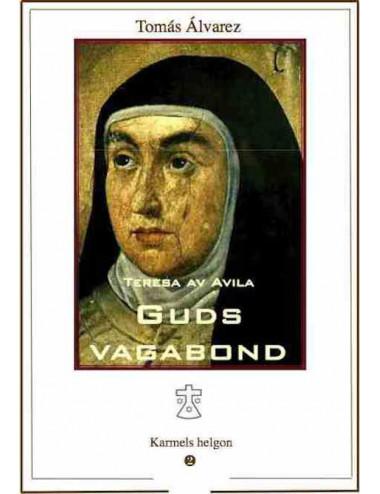 Guds vagabond