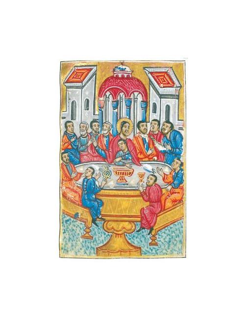 Katolska kyrkans lilla katekes. e-bok