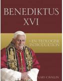 Benedictus XVI - en teologisk introduktion