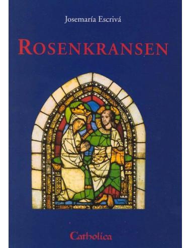 Rosenkransen