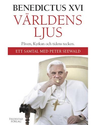 Världens Ljus  — Påven, Kyrkan och tidens tecken