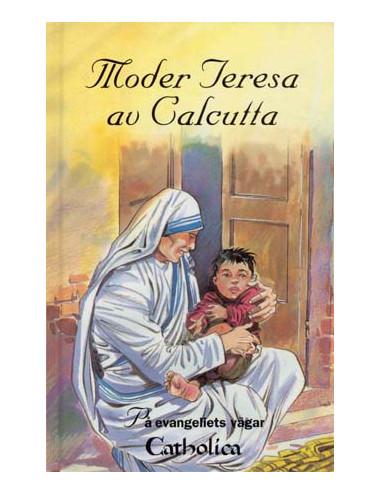 Moder Teresa av Calcutta