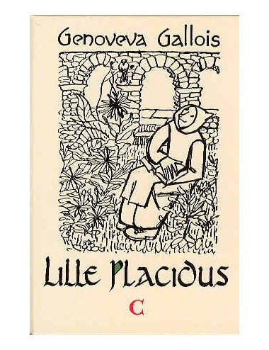 Lille Placidus