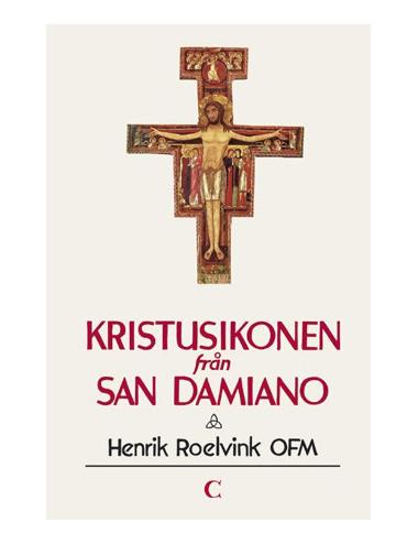 Kristusikonen från San Damiano