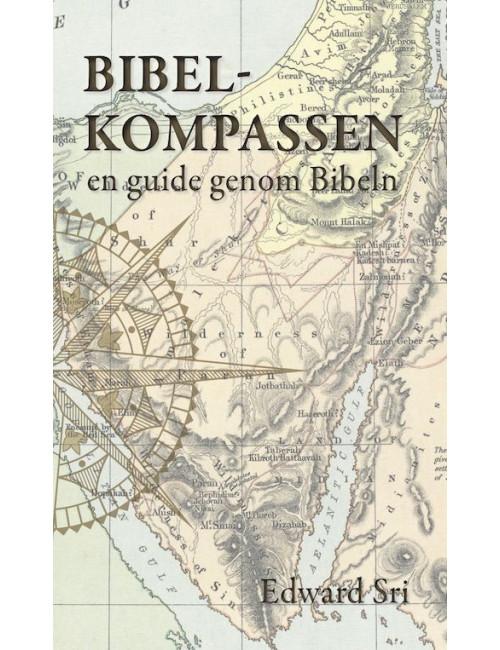 Bibelkompassen - en guide genom Bibeln