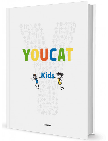 YOUCAT Kids
