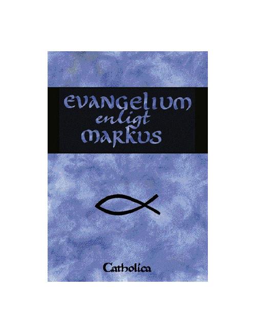 Evangelium enligt Markus