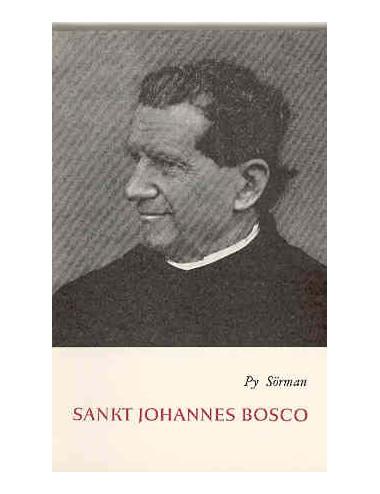 Sankt Johannes Bosco